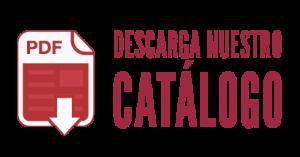 catalogo vinos cangas asturias