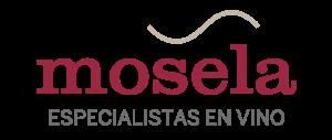 mosela distribuidor de vinos asturias